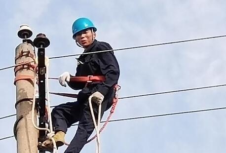 西安洁士消毒用品有限公司250KVA用电工程