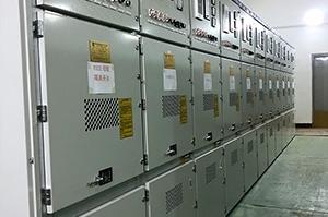 机电设备安装工程介绍